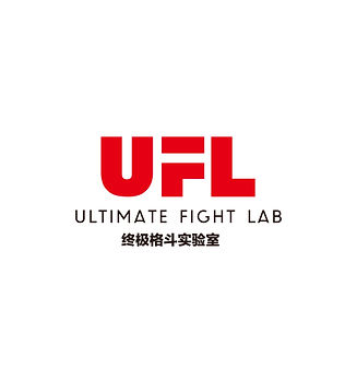 UFL.jpg