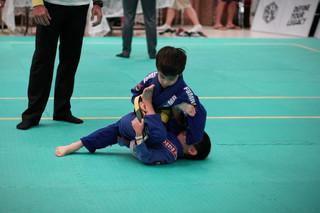 fama-singapore-kids-bjj-competition-03-7