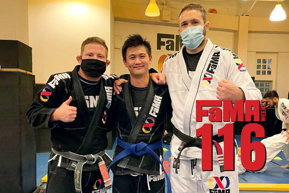 fama singapore brazilian jiu jitsu bjj belt promotion