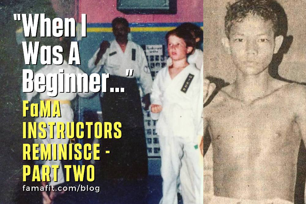 fama singapore blog when i was a beginner part two cover yo and robyn