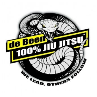 de-been-100%-jiu-jitsu-bjj.jpg