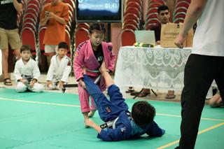fama-singapore-kids-bjj-competition-16-7