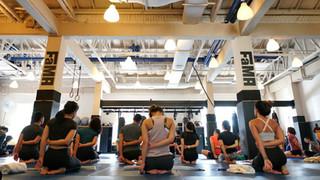 fama-singapore-yoga-martial-arts-28.jpg