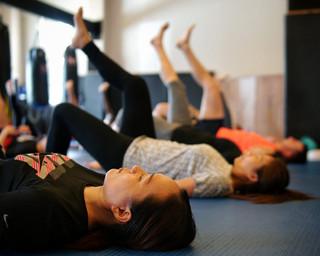 fama-singapore-yoga-martial-arts-20.jpg