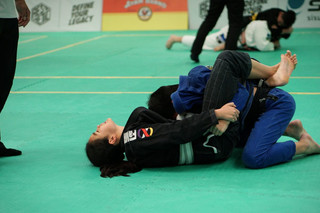 fama-singapore-kids-bjj-competition-42-7