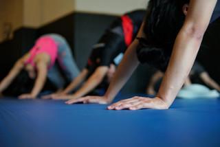 fama-singapore-yoga-martial-arts-21.jpg