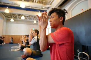 fama-singapore-yoga-martial-arts-32.jpg