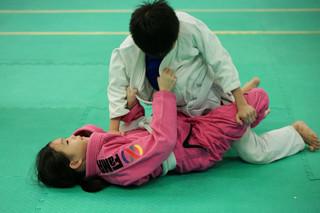 fama-singapore-kids-bjj-competition-20-7
