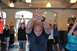 fama-singapore-yoga-martial-arts-17.jpg