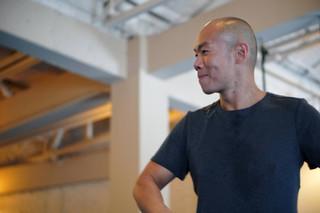 fama-singapore-yoga-martial-arts-10.jpg