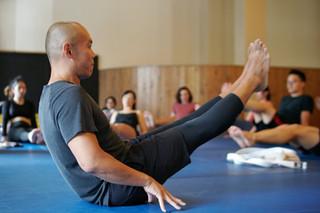 fama-singapore-yoga-martial-arts-12.jpg