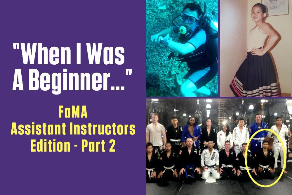 fama singapore blog brazilian jiu jitsu bjj assistant instrutors