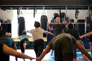 fama-singapore-yoga-martial-arts-24.jpg