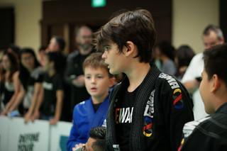fama-singapore-kids-bjj-competition-23-7