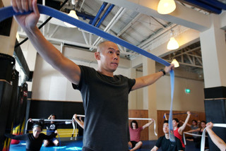 fama-singapore-yoga-martial-arts-30.jpg