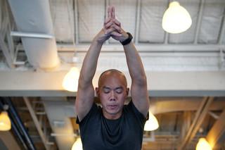 fama-singapore-yoga-martial-arts-18.jpg