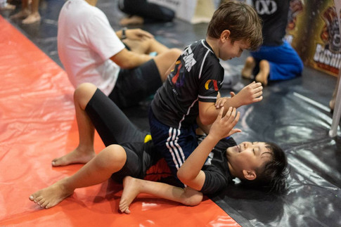 fama-singapore-kids-bjj-competition-07.j