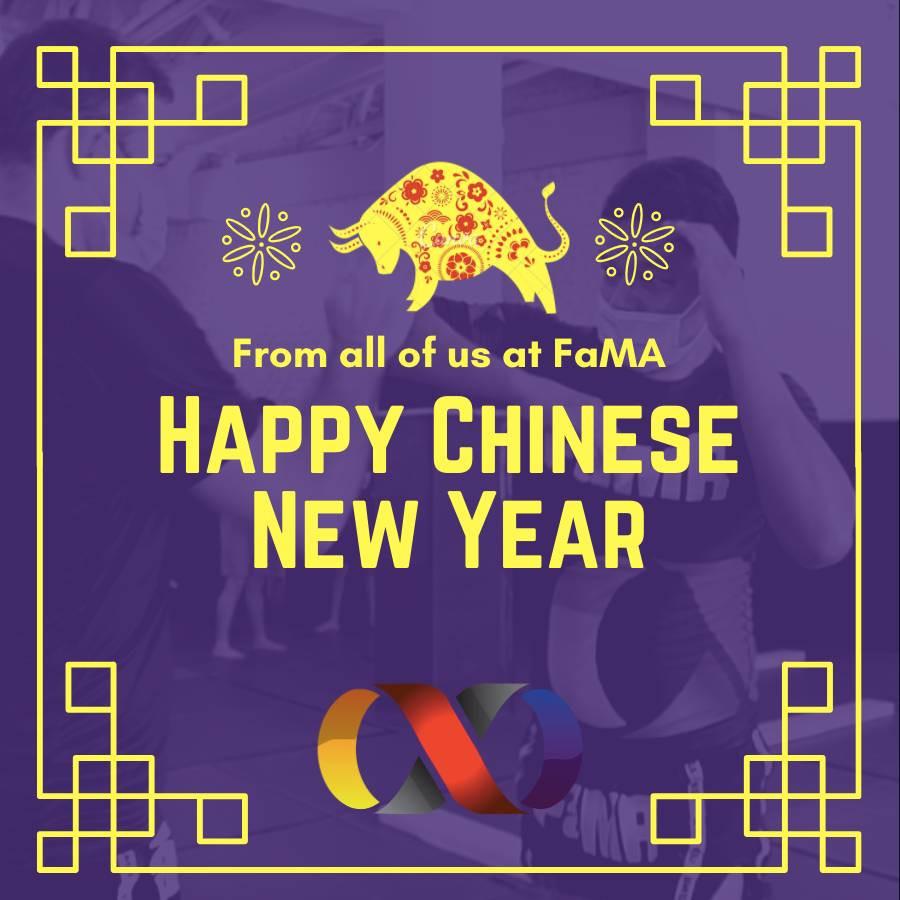 fama singapore chinese new years 2021
