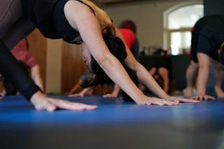 fama-singapore-yoga-martial-arts-16.jpg