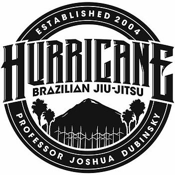hurricane-bjj-fama-singapore-reciprocal.