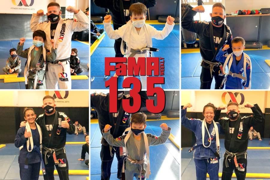 fama singapore bjj brazilian jiu jitsu promotions 135