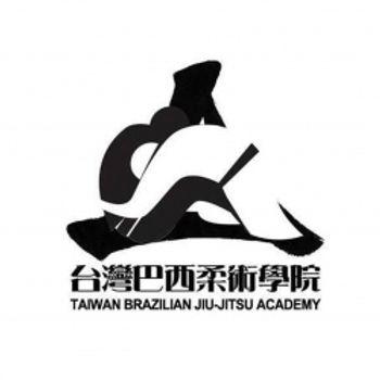 taiwan-brazilian-jiu-jitsu-academy-bjj.j