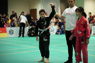 fama-singapore-kids-bjj-competition-25-7