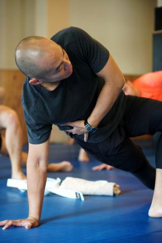 fama-singapore-yoga-martial-arts-25.jpg