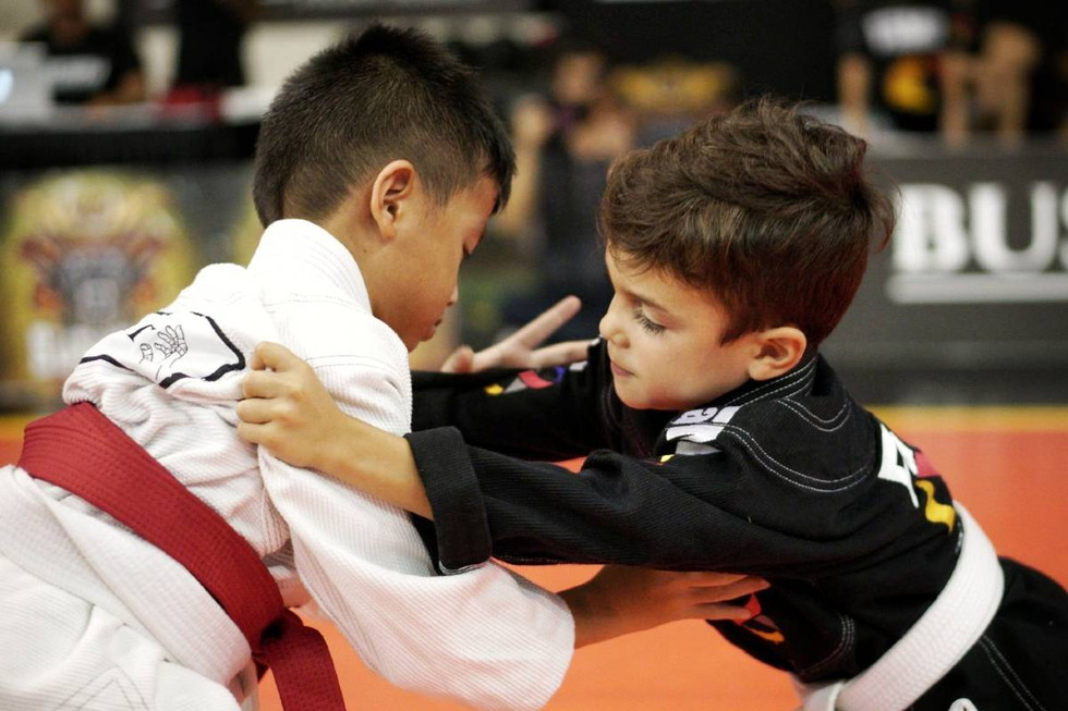 fama-singapore-kids-bjj-martial-arts-com
