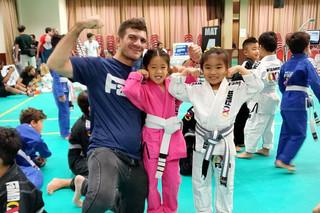 fama-singapore-kids-bjj-competition-68-7