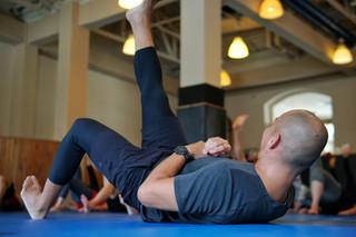 fama-singapore-yoga-martial-arts-13.jpg