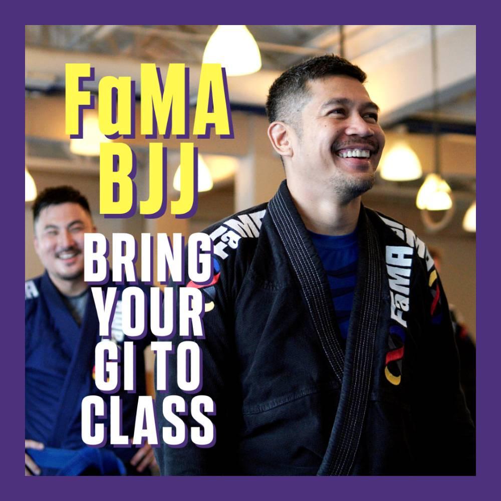 fama singapore brazilian jiu jitsu bjj gi class