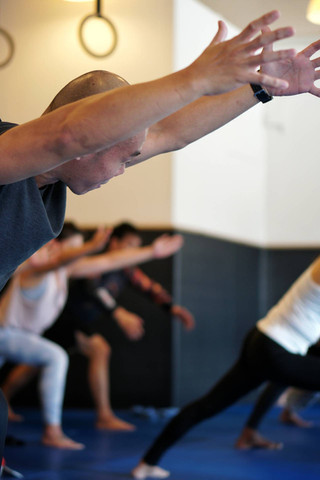 fama-singapore-yoga-martial-arts-09.jpg