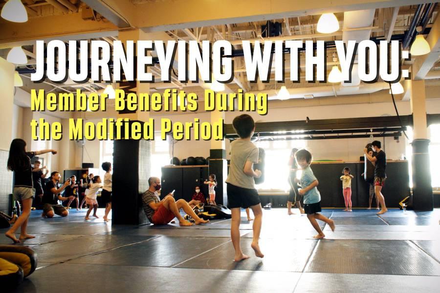 fama singapore kids martial arts muay thai self defence