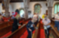CHURCH COV 11.jpg