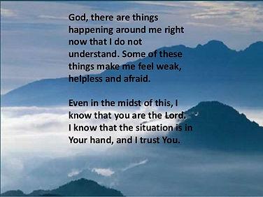 prayer-for-strength-3-638.jpg