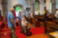CHURCH COV 13.jpg