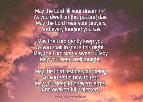 good_night_prayer.jpg