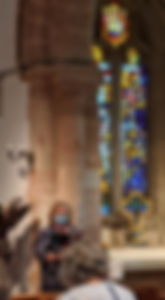 CHURCH COV 19.jpg