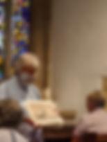 CHURCH COV 10.jpg