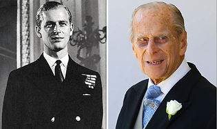 PRINCE PHILIP THEN AND NOW.jpg
