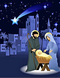 christmas-nativity-scene-vector-1206094