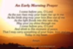 mg_morning_prayer(2).jpg