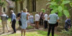 CHURCH COV 17.jpg