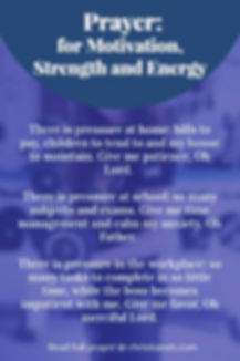 Prayer-for-Motivation-Strength-and-Energ