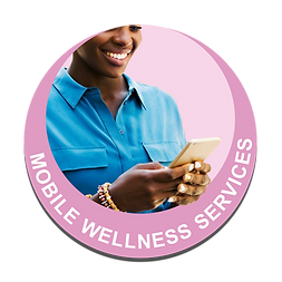 mobile wellness services.png