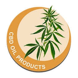 cbd oil products.png