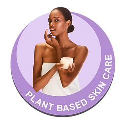 plant based skin care.png