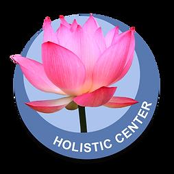 holistic center.png