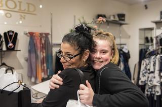 Bonita Bold_hug at cash.jpg